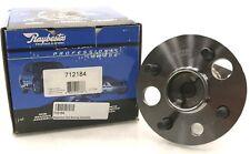 NEW Raybestos Wheel Bearing & Hub Assembly Rear 712184 for Corolla Prizm 1996-02