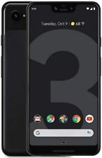 "New listing Google Pixel 3 5.5"" 64Gb/ 4Gb Gsm/Cdma Factory Unlocked new!"