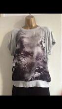 Karen Millen Women's Silk Tops & Shirts