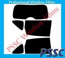HONDA CRV 2012-2014 Pre Taglio Window Tint/Window Film/Limousine