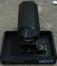 Conductus Scanning Surface Resistance Analyzer Sra-102B