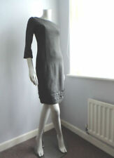 dedbe1782c Black Jersey Dresses for Women