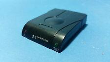 RX 2.4Ghz Transmisor Inalámbrico De Consola De Play Station