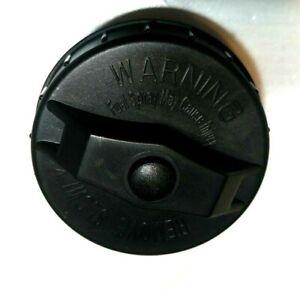 ROLLS ROYCE SILVER SPIRIT SPUR DAWN FUEL PETROL GAS CAP NEW UE45637