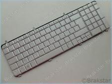 79330 Clavier Keyboard AEUT5R00230 UT5 US-INTL HP PAVILION DV7 DV7-3000