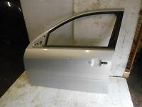 Fahrertür Tür Ford Mondeo 3 MK-3 Bj.2000-2007 vorn links