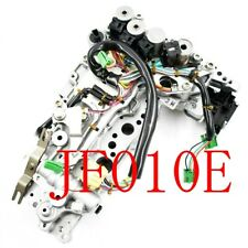 Automatic Transmission Parts for Nissan Altima for sale | eBay
