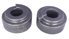 Rear coil spacers 30mm for Hyundai GENESIS, EQUUS, CENTENNIAL  Lift Kit