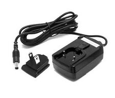 Genuine Cisco PA100-NA US Plug Power Adapter SPA525G2