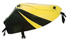 suzuki GSXR 750 bagster TANK COVER baglux TANK PROTECTOR gsxr 750 GSX-R750 1402E