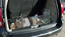 Envelope Style Trunk Cargo Net For DODGE GRAND CARAVAN NEW FREE SHIPPING