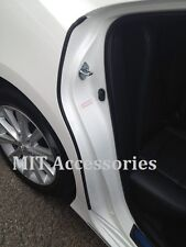 MIT TOYOTA CAMRY AURION 2012-up OEM parts Rubber air sealed weatherstrip-4 Door