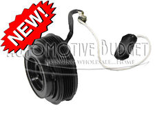 BMW Brand New Parts Master CMX558 Ceramic Disc Brake Pads