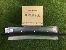 New Genuine VW Transporter T5 T6 Door Seal Front Right Rubber Gasket 7H0837566A