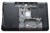 New 17.3'' HP Pavilion G7-2240US G7-2100 G7-2200 G7-2300 Bottom Base Case Cover