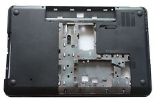 Original New 17.3'' HP Pavilion G7-2000 Series 708037-001 Bottom Base Case Cover