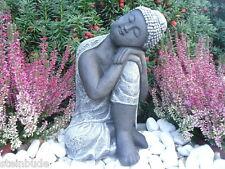 Feng shui gartendeko  Feng Shui Garten in Gartenfiguren & -Skulpturen günstig kaufen | eBay