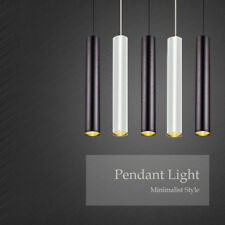 3w LED Pendant Light 200mm Long COB Surface Mounted Downlight Pure White