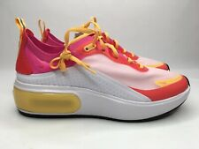 Nike Air Max Dia SE (AR7410-102) Brand New, Woman's Trainer US8.5, UK6, EUR40