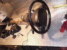 97 dodge auto tilt steering column 12 valve cummins dodge ram