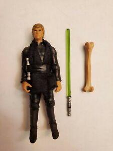 Star Wars (The 30th Anniversary Collection) Luke Skywalker # 25 - Hasbro 2007