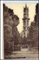 CPA France 1910/20 VALENCIENNES Eglise St. Gery Kirche alte Postkarte Frankreich