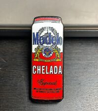 MODELO MICHELADA LAPEL PIN