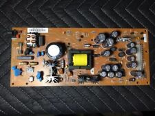 PWB 130932 Power Supply Board For Dish DVR 625