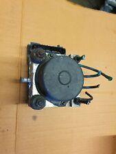 ABS 0265231985 8200661044 Renault Kangoo /  Clio MK2