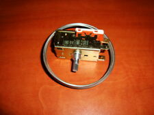 Convert Freezer to Fridge Kegerator Thermostat Adapter KIT With Instructions