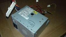 Fuente alimentación DELL Optiplex GX520 L220P-00 PS-5221-2DF-LF 220W DELL K8965