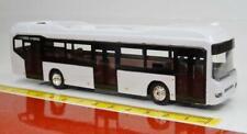 Holland Oto : Volvo 7700 Hybrid Blanco