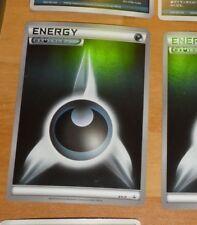 POKEMON JAPANESE RARE HOLO CARD CARTE XY-P DARKNESS ENERGY PROMO JAPAN 2014 NM