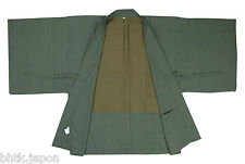 旅館羽織 Ryokan Haori - Jacket japanese - Import direct Japan