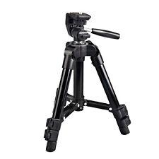 Flexible Cámara digital foto videocámara Vídeo portátiles Trípode exterior noche