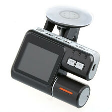 Car Auto Camera Video Recorder LCD Monitor Compact Camcorder HD 720p