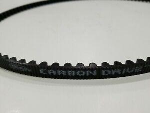 Gates Carbon Drive™ - CenterTrack™ Cycle/Bike Belt 11M-111T-12CT - NEW