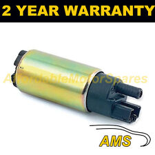 UNIVERSAL IN TANK TYPE 12V UNIVERSAL FUEL PUMP GSS342