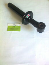 FRONT SHOCK ABSORBER STAMP CIF FOR PIAGGIO APECAR P2-P3 6311 ART.
