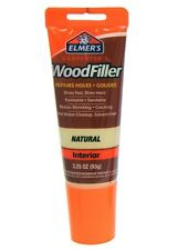 Elmer's Products Inc E868 3.25oz Int Natural Wood Filler
