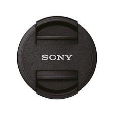 Sony Bouchon D'objectif 40 5 mm