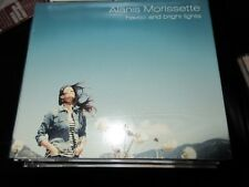 Alanis Morissette ,  Havoc And Bright Lights ,  CD