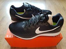 New Nike Air Zoom Pegasus 34 Mens Trainers - 880555-001 - Size UK 10 - RRP £100