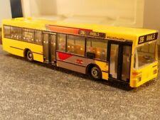 1/87 Rietze MB O 405 N2 TEC BE 75215