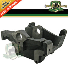 1670974M96 New Front Support for Massey Ferguson 230 245