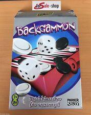 Hasbro Partyspiele für 2-Spieler