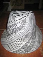 Kangol Bucket Unisex Hats  16a37f0a91df