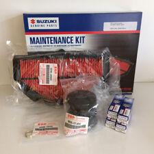Suzuki Original Teil-Service/Wartung Kit - 16500-44810-000 (gsr600 (06-10)