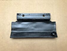 1974 - 1989 Porsche 911 Glove Box Door W/ Lock