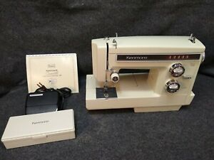 Kenmore 1680 Sewing Machine